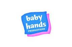 Baby Hands Productions