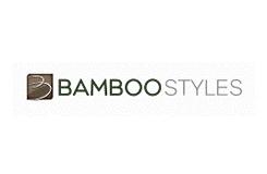 Bamboo Styles