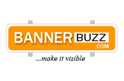 Banner Buzz voucher codes