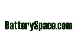 Battery Space