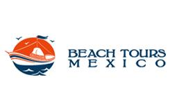 Beach Tours Mexico
