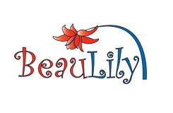 BeauLily