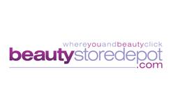Beauty Store Depot