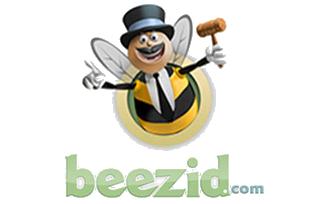 Beezid