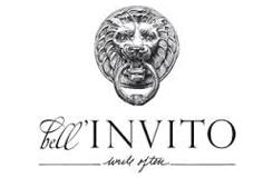 Bell Invito