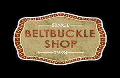 Belt Buckle Shop