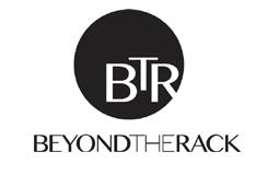 Beyond The Rack