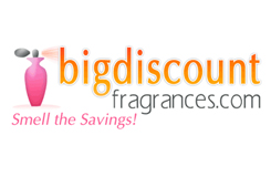 Big Discount Fragrances