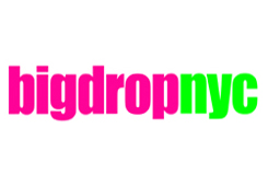 Big Drop NYC