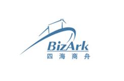 Bizark
