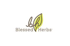 BlessedHerbs