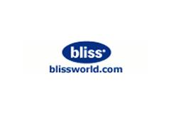 Bliss World
