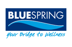 Blue spring International