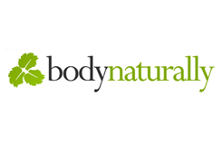 Body Naturally