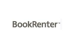 Book Renter