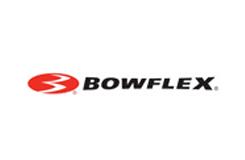 Bowflex Fitness