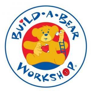 Build A Bear (US)