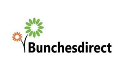Bunches Direct