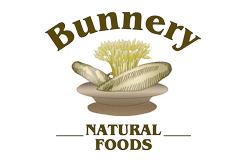 Bunnery Natural Foods