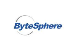 BYTESPHERE