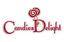 Candies Delight