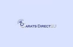 CaratsDirect2U