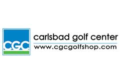 Carlsbad Golf Center