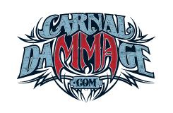 Carnal DaMMAge