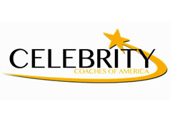 Celebrity Coaches of America