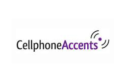 Cellphone Accents