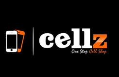 Cellz Group