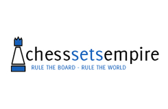 Chess Sets Empire