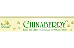 ChinaBerry