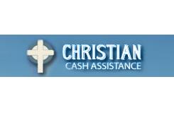 ChristianCashAssistance