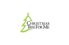 Christmas Tree For Me