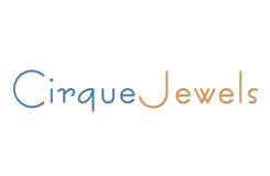 Cirque Jewels