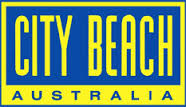 City Beach (AU) voucher codes