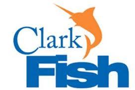 Clark Fish