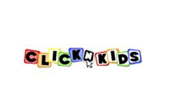 Click N KIDS