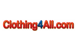 Clothing 4 All
