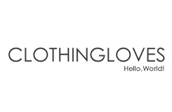Clothing Loves
