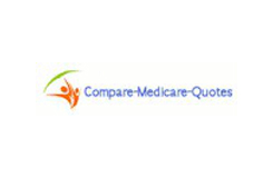 Compare-Medicare-Quotes