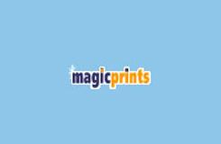 Complemar Print
