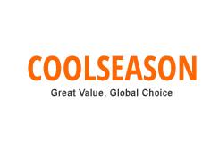 Cool Season