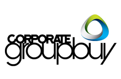Corporate Group Buy