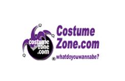 Costume Zone