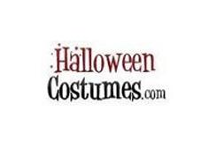 Costumes Galore