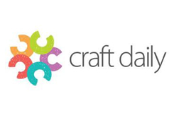 Craftdaily