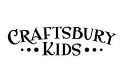 Craftsbury Kids