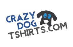 Crazy Dog T-Shirts  voucher codes